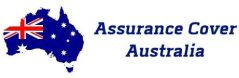 Assurance Cover Australia