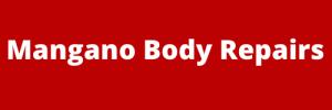 Mangano Body Repairs